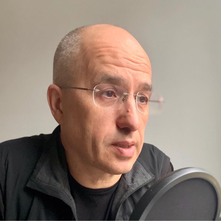 Claude Schryer